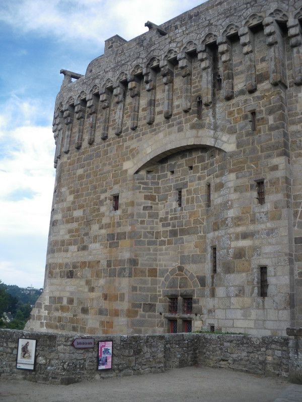 Château de Dinan 01657a37