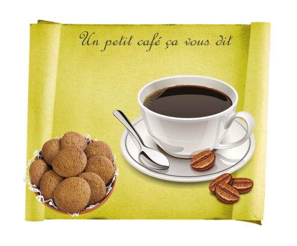 Un petit caf a vous dit for Petit restaurant