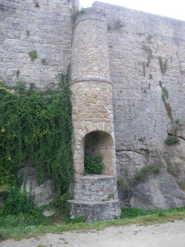 Château de Dinan 0cebff9d