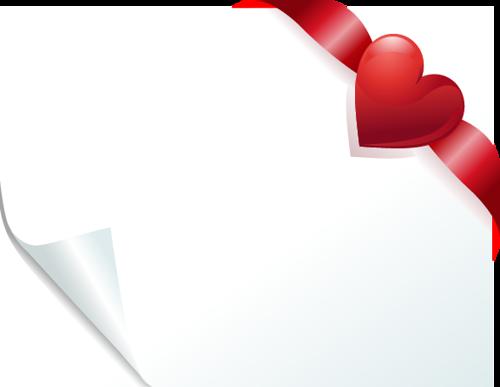 Tubes pour vos cr ations saint valentin - Creation saint valentin ...