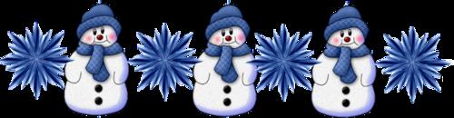 Navidad en Poemas 12_14