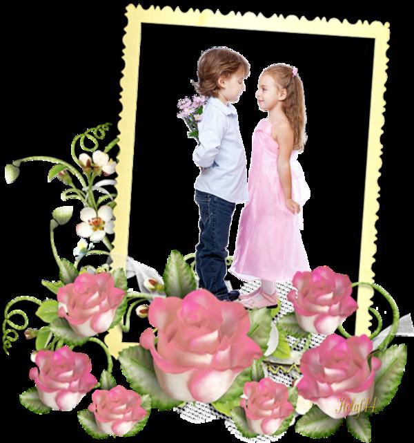 A une fleur poésie 12fe0635