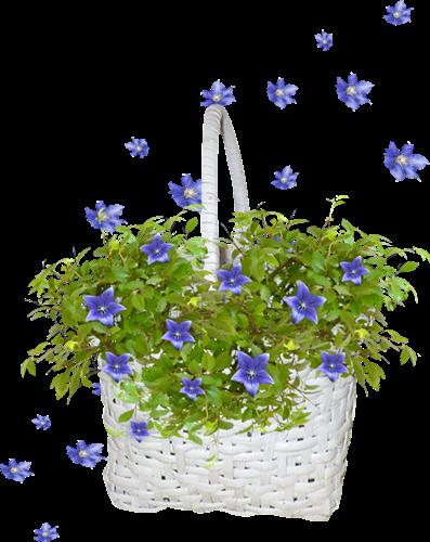tubes de printemps arrosoirs fontaines brouettes fleurs. Black Bedroom Furniture Sets. Home Design Ideas