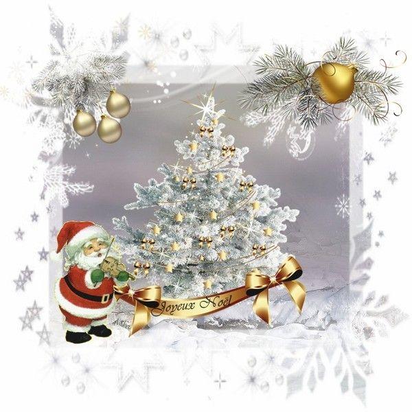 Navidad en Poemas 533ee288