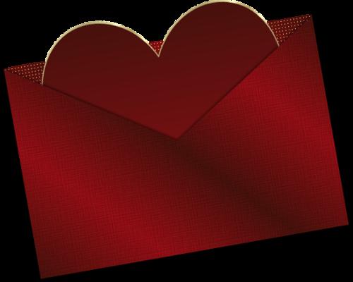 Tubes saint valentin pour vos cr ations - Creation saint valentin ...
