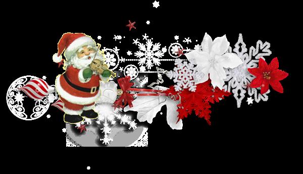 Navidad en Poemas 600
