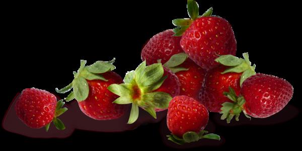 Tube de fruit