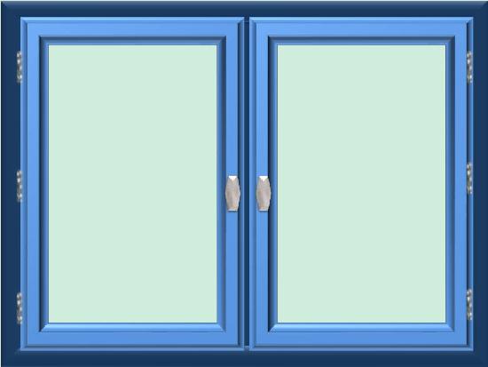 tubes de fenetres page 2. Black Bedroom Furniture Sets. Home Design Ideas