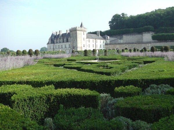 Villandry-Indre-et-Loire.jpg