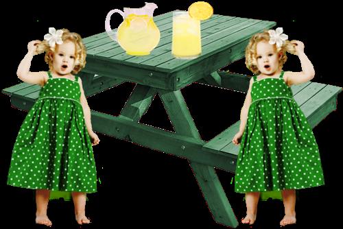 adorables-petites-fillettes.png