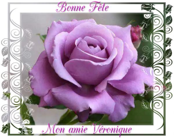 Carte Bonne Fete Mon Amie.Cadeaux Anniversaire Page 6
