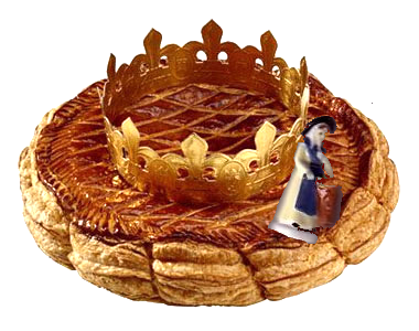 galette-rois.png