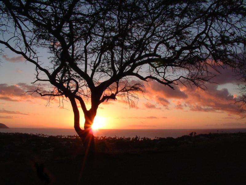 Coucher de soleil - Heure coucher soleil nantes ...