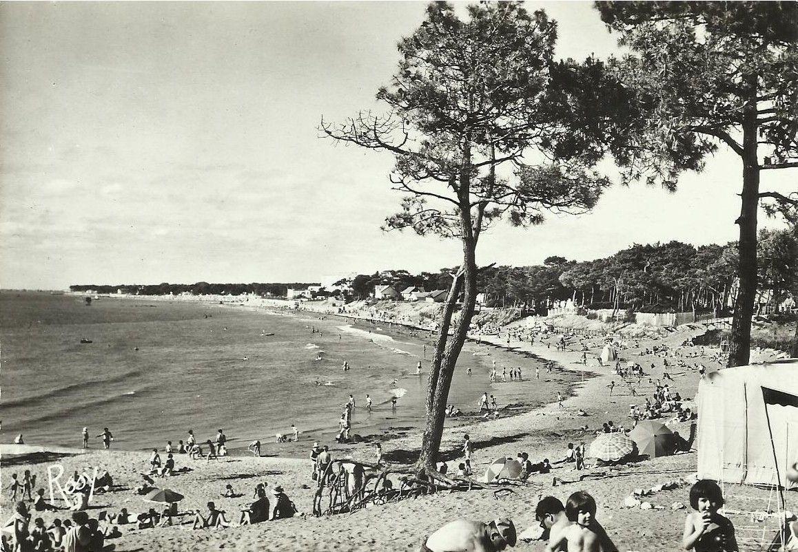 Villa Saint Brevin Les Pins