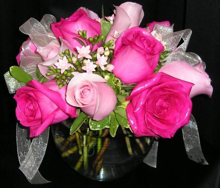 Fonds ecran fleur - Ramos de flores bonitos ...