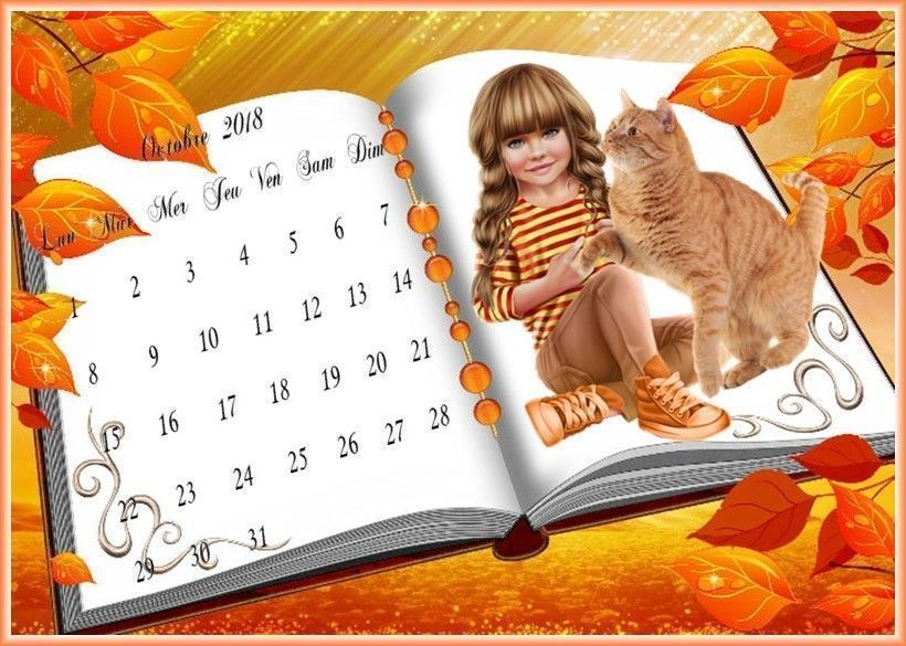 fillette-et-chat-en-orange.jpg