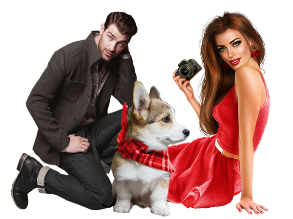 tube_couple_3_chien.png